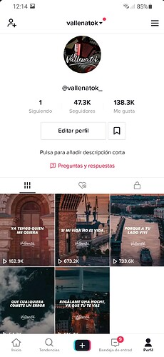 Screenshot_20210901-121416_TikTok