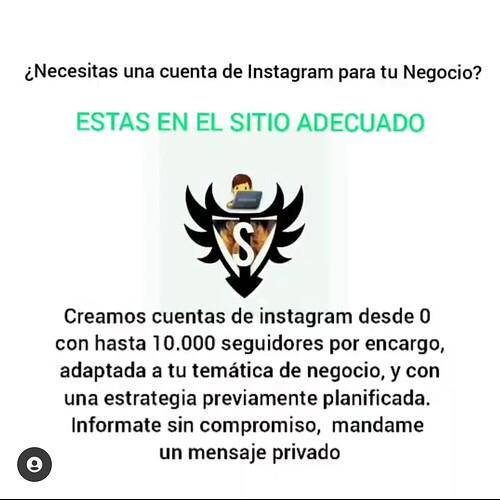 Screenshot_20210204-213208_Instagram