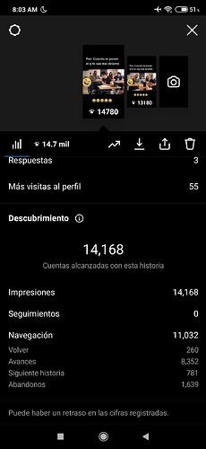 Screenshot_2021-10-10-08-03-01-372_com.instagram.android